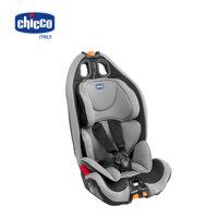 Ghế ngồi ô tô Chicco Gro-Up 123