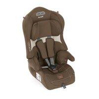 Ghế ngồi ô tô cho bé Brevi Allroad BRE511-398