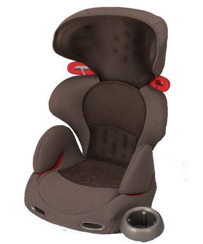 Ghế ngồi ô tô cho bé Buon Junior Air Combi – màu 112893/ 112894