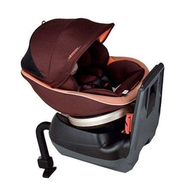 Ghế ngồi ô tô cho bé Combi Neroom NC470 (NC-470)