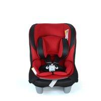 Ghế ngồi ô tô cho bé Combi Coccoro EG 13793