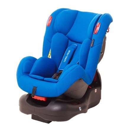 Ghế ngồi ô tô cho bé Cool Kids Pinto CK-3025 – màu 9012/ 4012/ 7112