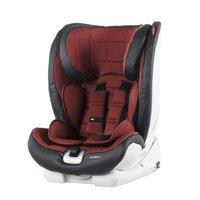 Ghế ngồi ô tô cho bé Fedora M5