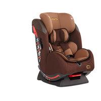 Ghế ngồi ô tô cho bé Fedora C3