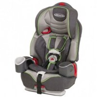 Ghế ngồi ô tô cho bé Graco Nautilus GC-8J00GVT