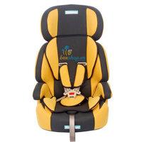 Ghế ngồi ô tô cho bé Kidstar 2080D