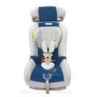 Ghế ngồi ô tô cho bé Kidstar 2060G