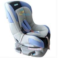 Ghế ngồi ô tô cho bé Kidstar 2090D