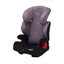 Ghế ngồi ô tô Fedora M12