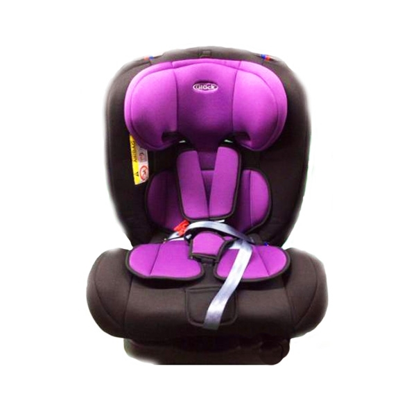 Ghế ngồi ô tô Gluck ZY-02R