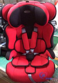 Ghế ngồi ô tô Gluck ZY-05