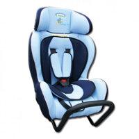 Ghế ngồi ô tô L282 - BS