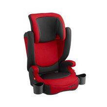 Ghế ngồi ô tô màu đỏ Aprica Air Ride RD-93490