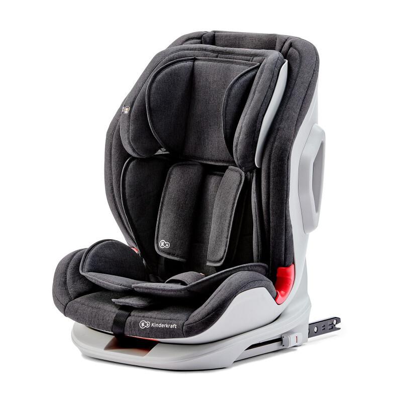 Ghế ngồi ô tô Oneto3 Kinderkraft