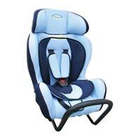 Ghế ngồi ô tô trẻ em đa năng L282-BS