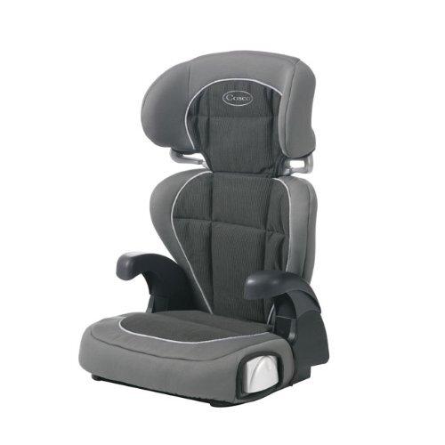 Ghế ngồi ôtô tựa lưng cao Cosco BC033AUR