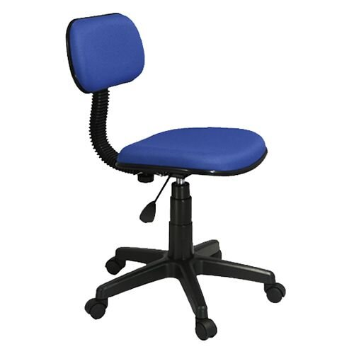 Ghế nhân viên nội thất 190 GX01KT