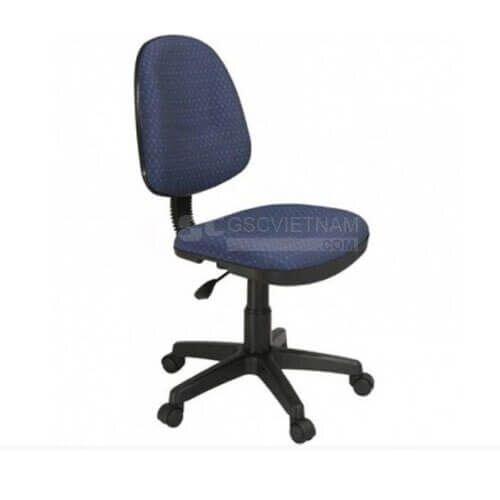 Ghế nhân viên nội thất 190 GX02KT
