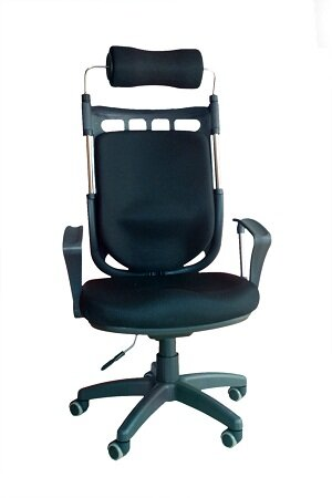 Ghế nhân viên RM02