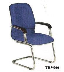 Ghế Nhân Viên THV-066