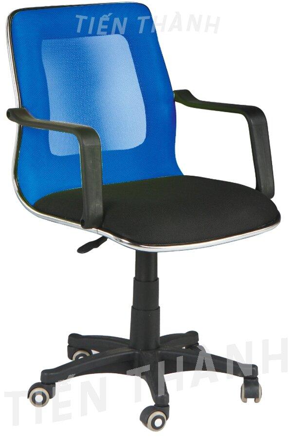 Ghế nhân viên TM-934
