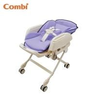Ghế nôi đa năng Combi Dreamy 114495