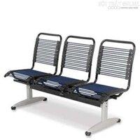 Ghế Phòng Chờ GC04LT-3