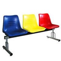 Ghế phòng chờ GPC203T1