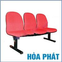 Ghế phòng chờ Hòa Phát PC20(2,3,4)N