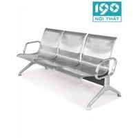 Ghế phòng chờ Mạnh Phát GC05-3