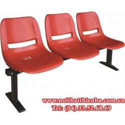 Ghế phòng chờ PC202T9