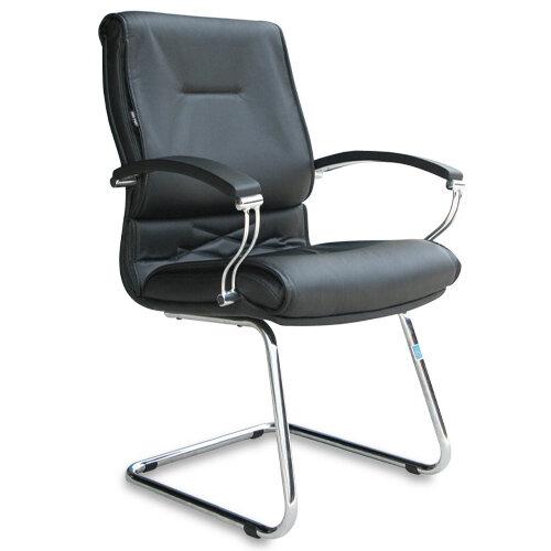 Ghế phòng họp S900