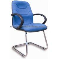 Ghế phòng họp SL601