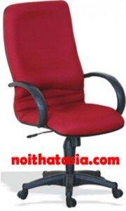 Ghế Phòng Họp TH-101 (TH101)
