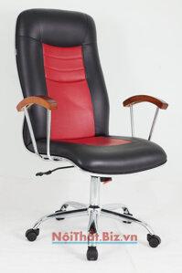 Ghế Phòng Họp TH-117 (TH117)