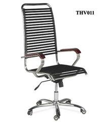 Ghế Phòng Họp THV-011 (THV011)