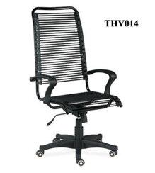 Ghế Phòng Họp THV-014 (THV014)