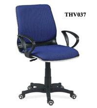 Ghế Phòng Họp THV-037