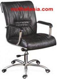 Ghế Phòng Họp THV-308