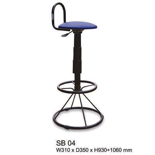 Ghế quầy bar SB04