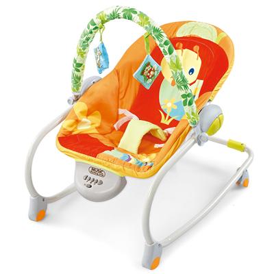 Ghế rung cho bé Baby AB32168