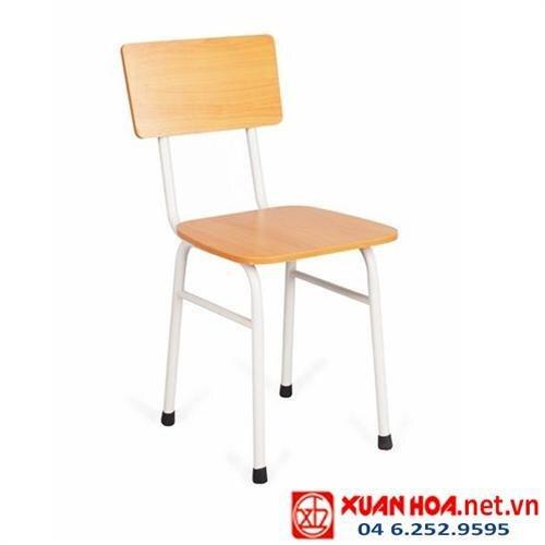 Ghế sinh viên Xuân Hòa GS-19-00