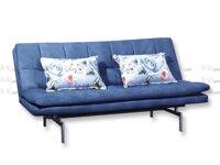 Ghế Sofa Bed S136