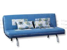Ghế Sofa Bed S886-A2