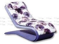 Ghế Sofa Bed S905-A1
