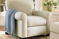Ghế sofa đơn SN22