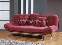 Ghế sofa giường Sofa giường đẹp DA92