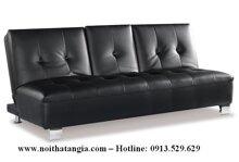 Ghế sofa giường Sofa giường nhập khẩu cao cấp DA50-1
