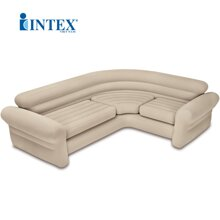 Ghế Sofa góc Intex 68575