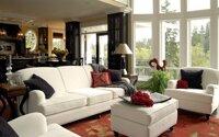 Ghế sofa GSF11